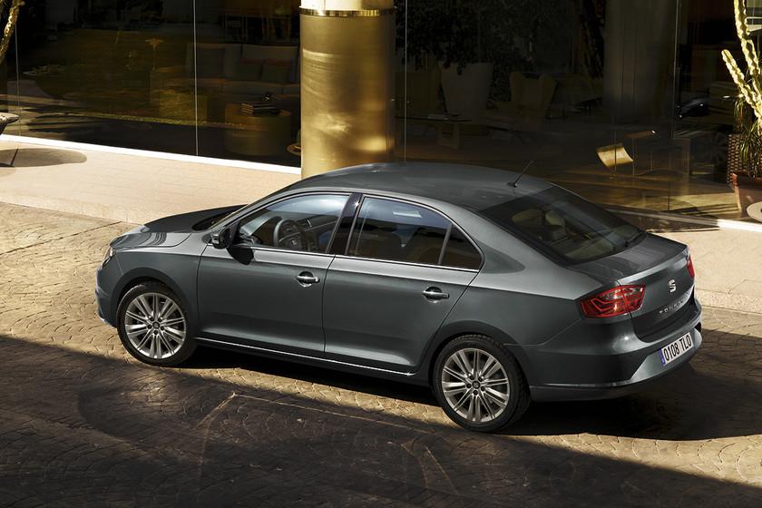 Nuevo motor de arranque SEAT AUDI SKODA VW Reino Unido Stock Entrega al día siguiente
