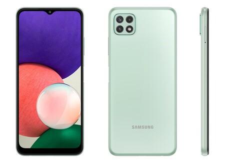 Samsung Galaxy™ A22 5g