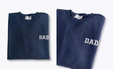 https://www.trendencias.com/shopping/trajes-camisas-zapatos-seleccion-regalos-ideal-para-padres-clasicos