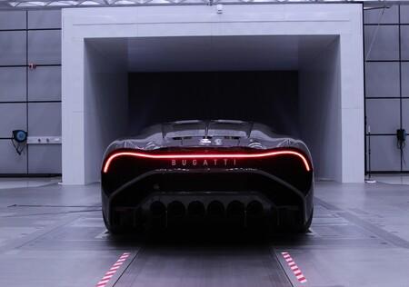 Bugatti La Voiture Noire 021
