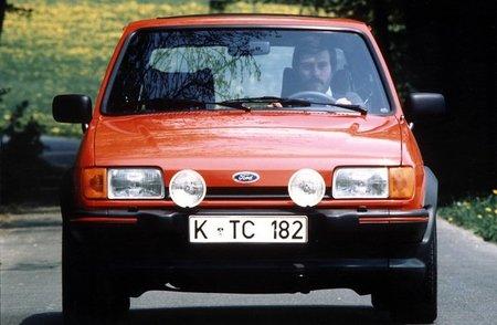 Ford-Fiesta-XR2-Segunda-gen