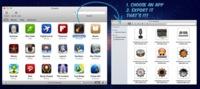 Crunch, extrayendo contenido desde los archivos .ipa de las aplicaciones de iOS