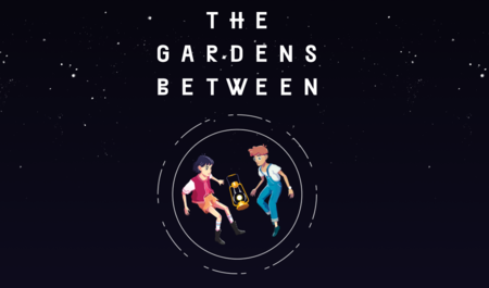 The Gardens Between llegará a consolas en 2018 [PGW 2017]