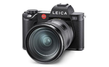 Leica Vario Elmarit Sl 24 70mm F28 Asph 4
