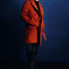 Foto 9 de 12 de la galería coleccion-zara-hombre-otono-invierno-20112012 en Trendencias Hombre