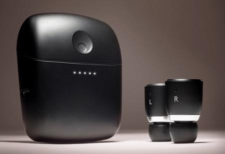 Cambridge Audio se adentra en el sector de los auriculares inalámbricos con los Melomania 1 y su enorme autonomía de 45 horas