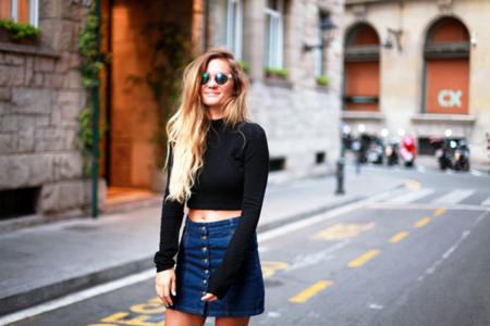 Un estilo para cada día de la semana (4)
