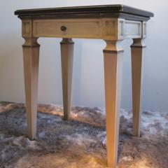 Foto 10 de 15 de la galería ebano-1800-muebles-artesanos en Decoesfera
