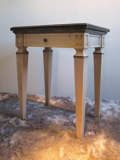 Foto de Ébano 1800. Muebles artesanos (10/15)