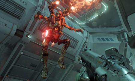 Jugamos a la beta de Doom, una leyenda que sigue fiel a sí misma 20 años después