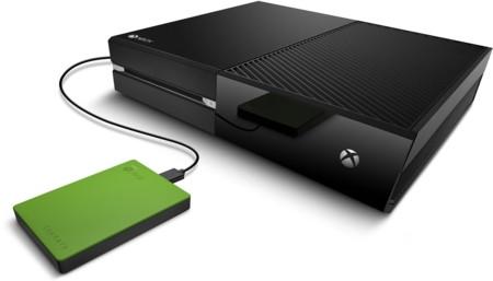 Quiero ampliar el almacenamiento de mi PS4 y Xbox One, qué opciones tengo