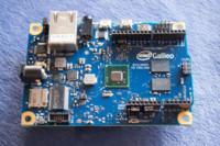Makers, tenéis un nuevo juguete: Intel Galileo Gen 2
