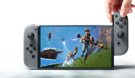 Sony se queda sola en el veto al crossplay de Fornite, la Nintendo Switch es la última afectada