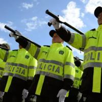 Así puedes conocer si tienes multas por el nuevo código de Policía en Colombia