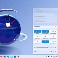 Estas son las ideas para la interfaz de Windows 10 que algunos diseñadores querrían ver en futuros rediseños
