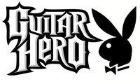 'Guitar Hero 5', 10 conejitas PlayBoy y el gran Hugh Hefner