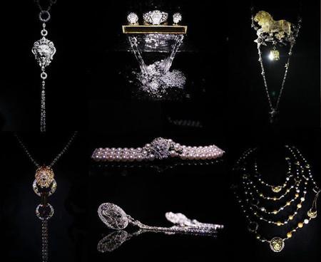La joaillerie Chanel en el punto de mira del Museo de las Artes Decorativas de París