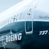 Boeing confirma un nuevo fallo para sus aviones 737 MAX y 737 NG relacionado con una pieza defectuosa en las alas