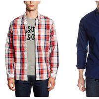 Cambio de temporada: tenemos la camisa Levi's Sunset 1 Pocket desde 20,79 euros en Amazon