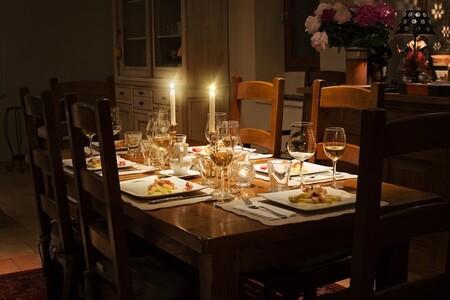 Consejos para preparar una noche de tapas y vinos