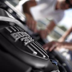 Foto 35 de 38 de la galería 2012-ford-mustang-boss-302 en Motorpasión
