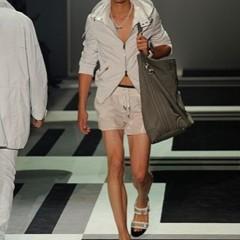 Foto 8 de 15 de la galería gucci-primavera-verano-2010-en-la-semana-de-la-moda-de-milan en Trendencias Hombre