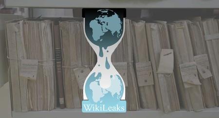 """La respuesta de Apple al Year Zero de WikiLeaks: """"muchas"""" de las vulnerabilidades en iOS ya están solucionadas"""