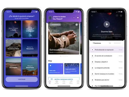 Meditopia-app-meditacion-guiada