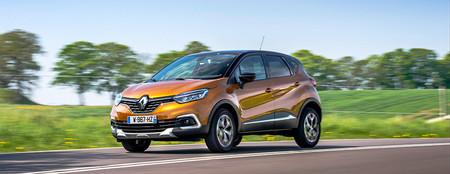 Ba Renault
