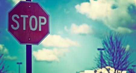 ¿Cómo deberían ser los banners del futuro para que prescindierais de los Ad Blockers? La pregunta de la semana