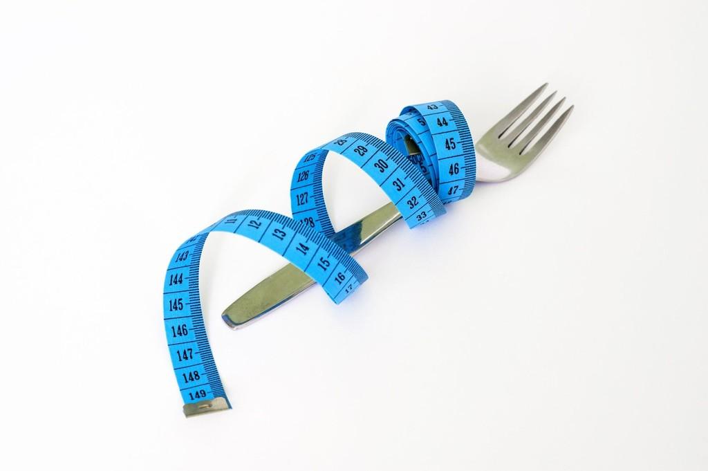31 recetas de dieta con Thermomix para mantener el peso bajo control