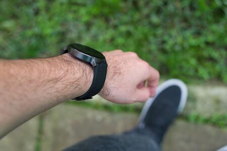 Realme Watch S 22