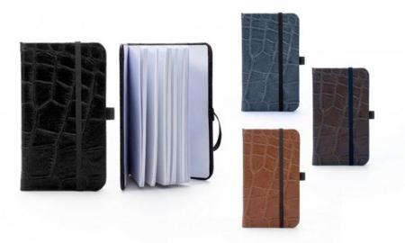 Cuadernos de Zara