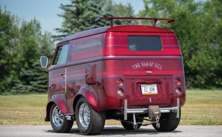 Cinco mini autos que demuestran hasta dónde puede llegar la creatividad de los petrolheads