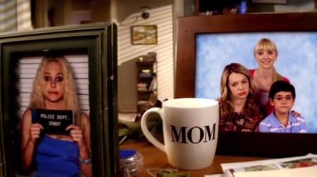 Un, dos, tres, responda otra vez: ¿Qué madre de serie te hubiera gustado tener?