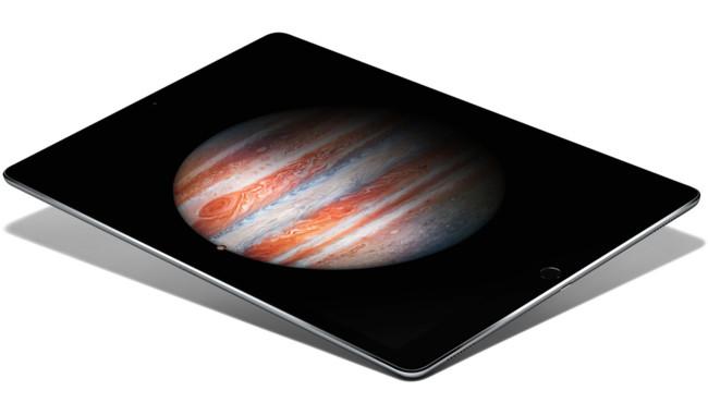 11 de noviembre será la fecha de lanzamiento del iPad Pro, según Mark Gurman