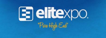Elitexpo 2013: regresa la feria para los apasionados por la Alta Fidelidad (Parte I)
