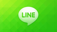 Line para Windows Phone se actualiza e incorpora llamadas de voz