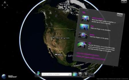 surface_globe_1da06ba0.jpg