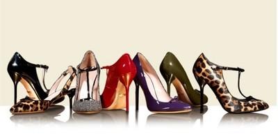 Gucci Beverly, el stiletto pisa fuerte a la italiana
