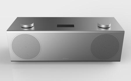 Samsung llevará al CES su apuesta por el audio HD con la tecnología Ultra High Quality