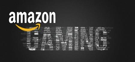 Semana Gaming en Amazon: almacenamiento y conectividad con ahorro para nuestros bolsillos