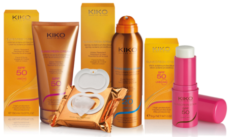 protectores-solares-kiko.png