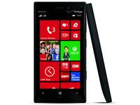 Nokia Lumia 928, un nuevo Windows Phone pero sólo para los EE.UU.