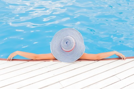 piscina-agua-calor