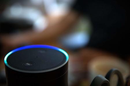 Aumentan las posibilidades, el competidor de Apple para Amazon Echo podría hacer acto de presencia en la WWDC 2017