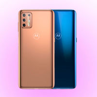 """Motorola Moto G9 Plus: la """"superbatería"""" llega al Moto G9 más potente hasta la fecha"""