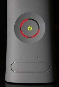 XBox 360 y el anillo de la muerte