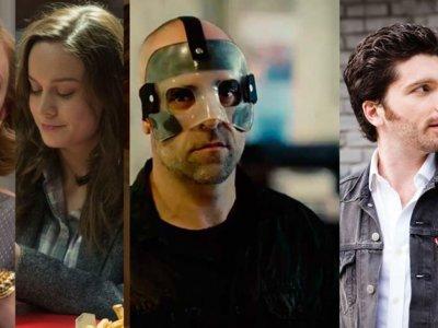 Hay más cine ahí fuera | De los Oscars a la crítica
