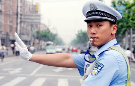 China quiere sacar de la circulación 11 millones de vehículos anteriores a 2005